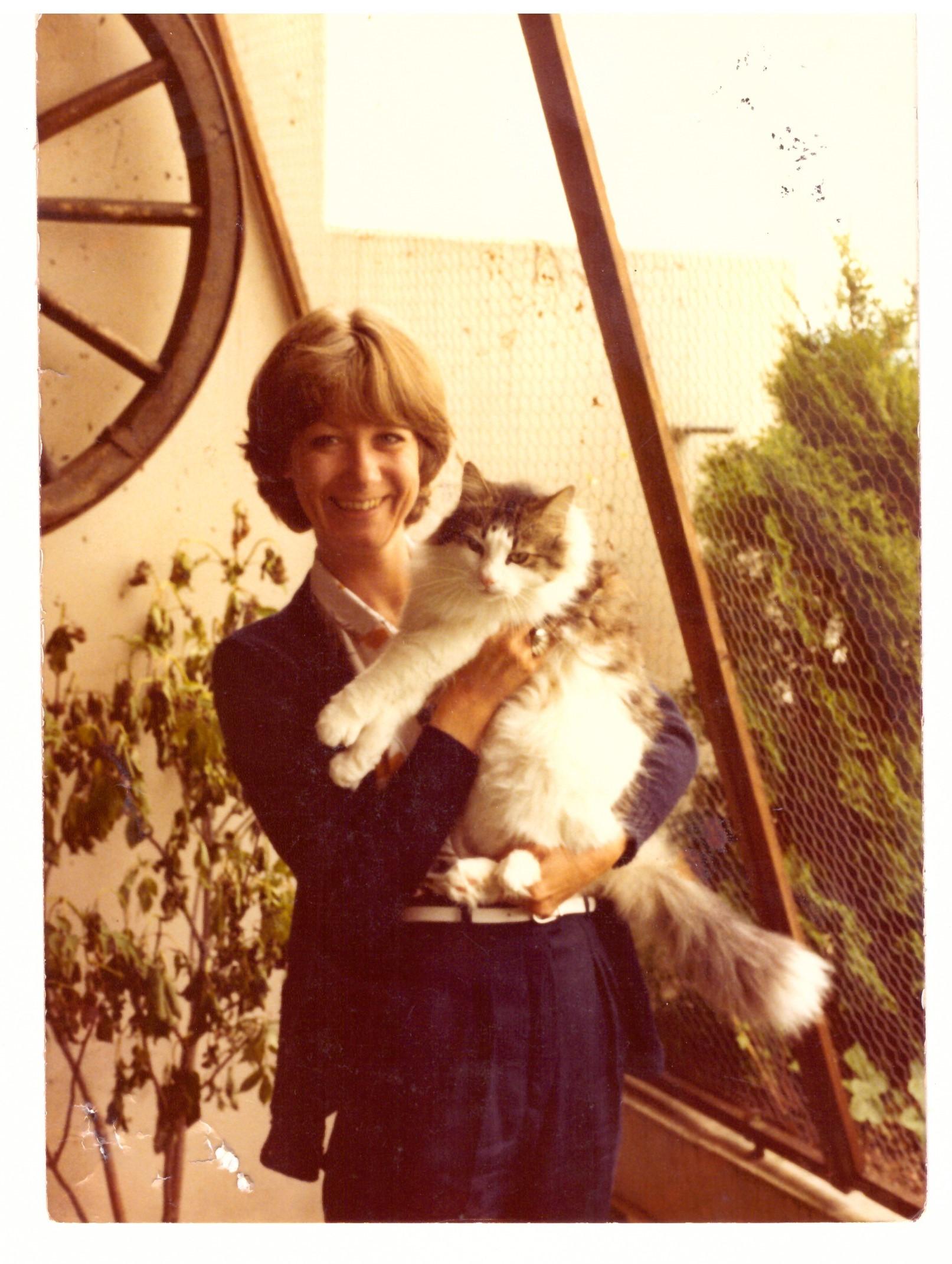 Timotei 1981
